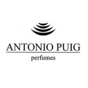 Picture for manufacturer Antonia Puig