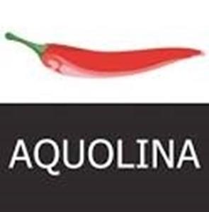 Picture for manufacturer Aquolina