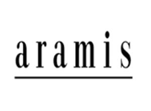 Picture for manufacturer Aramis