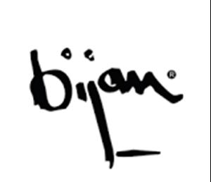 Picture for manufacturer Bijan