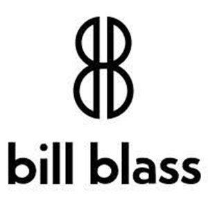 Picture for manufacturer Bill Blass