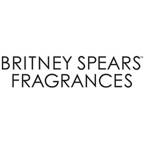 Picture for manufacturer Britany Spears