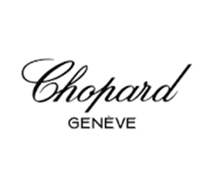 Picture for manufacturer Chopard