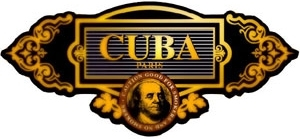 Picture for manufacturer Cuba