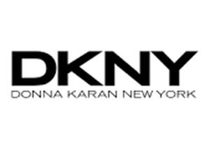 Picture for manufacturer Donna Karan (DKNY)