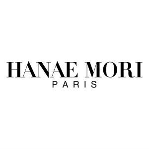 Picture for manufacturer Hanae Mori