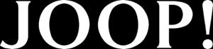 Picture for manufacturer Joop