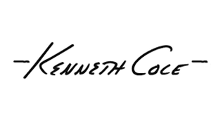Picture for manufacturer Kenneth Cole