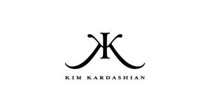 Picture for manufacturer Kim Kardashian