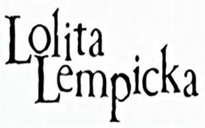 Picture for manufacturer Lolita Lempicka