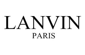 Picture for manufacturer Lanvin