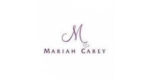 Picture for manufacturer Mariah Carey