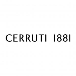 Picture for manufacturer Nino Cerruti
