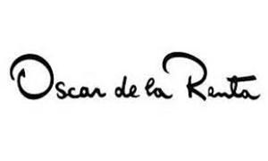 Picture for manufacturer Oscar De La Renta