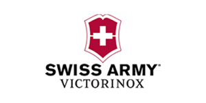 Picture for manufacturer Swiss Army
