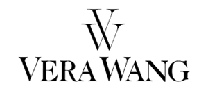 Picture for manufacturer Vera Wang