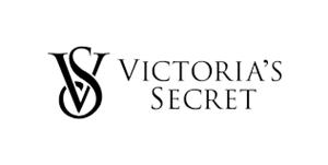 Picture for manufacturer Victoria's Secret