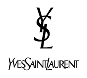 Picture for manufacturer Yves Saint Laurent (YSL)