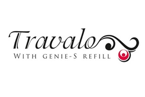 Picture for manufacturer Travalo