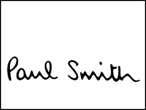 Picture for manufacturer Paul Smith