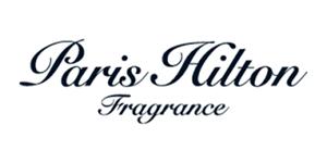 Picture for manufacturer Paris Hilton