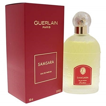 Picture of Samsara by Guerlain 100ml EDP
