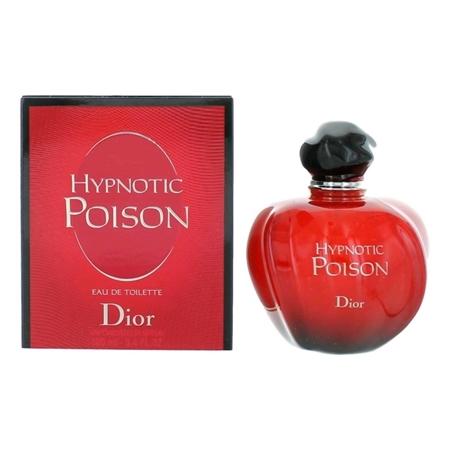 Picture of Hypnotic Poison by Dior Eau de Toilette 100ml