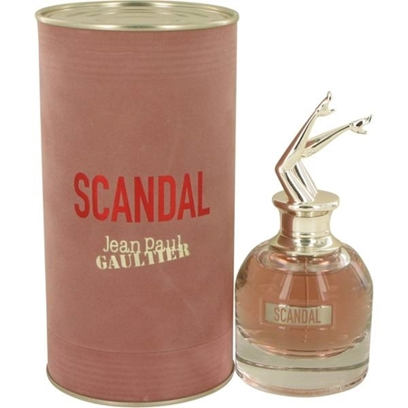 Picture of Scandal by Jean Paul Gaultier 80ml EDP