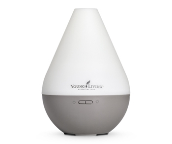 Picture of Dewdrop Diffuser