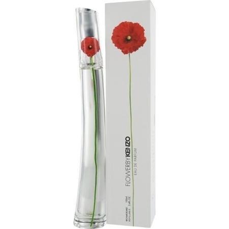 Picture of Kenzo Flower 100ml Eau De Parfum